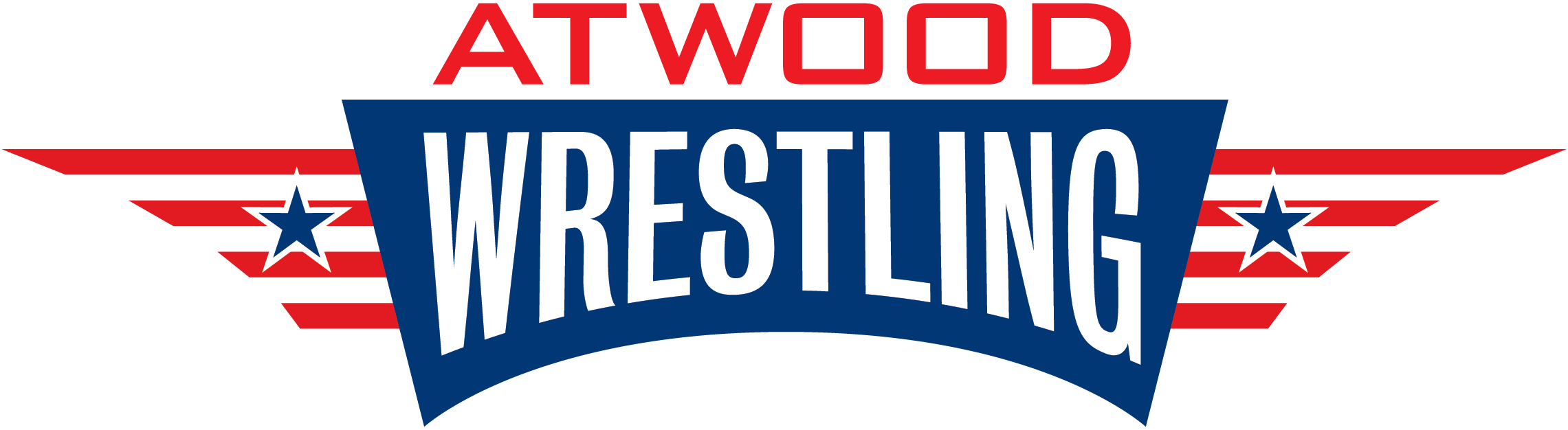 Atwood Wrestling